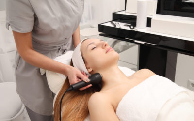 How to Maintain Your Aesthetic Laser Handpiece