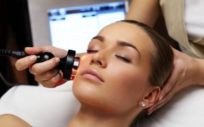 How to Choose a Laser Distributor for Your Med Spa