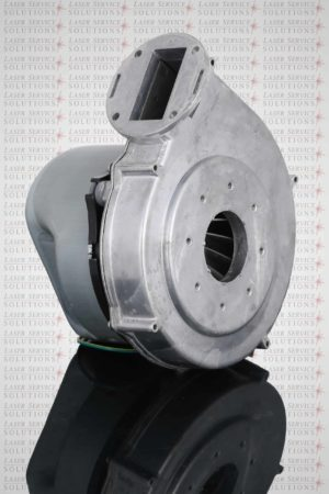 Zimmer Cryo 6 Therapy Fan